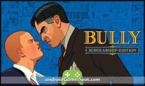 bully-apk-anniversary-edition-free-download
