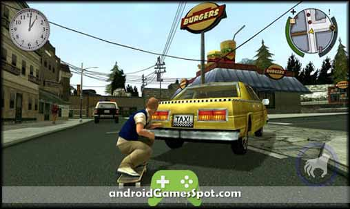 bully-apk-anniversary-edition-game-apk-free-download