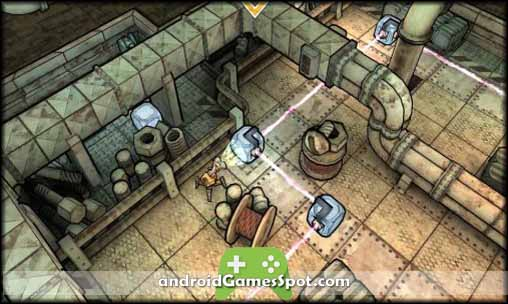 clarc-free-apk-download
