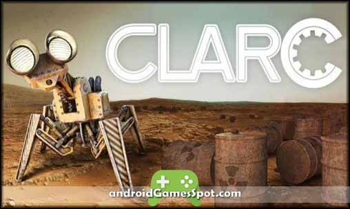 Clarc APK Free Download v1.73
