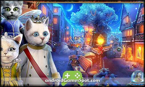 christmas-stories-the-magi-apk-free-download