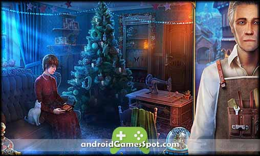 christmas-stories-the-magi-free-apk-download-mod