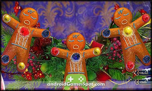 christmas-stories-the-magi-game-apk-free-download-for-samsung-s5