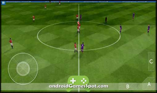 dream league soccer 2016 apkpure