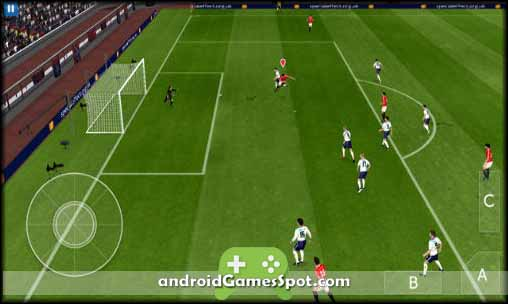 dream league soccer 2016 download full game