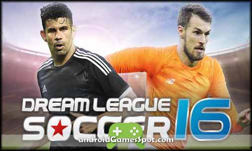 dream-league-soccer-2016-game-apk-free-download-for-samsung-s5