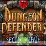dungeon-defense-apk-free-download
