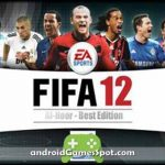 fifa-12-apk-free-download