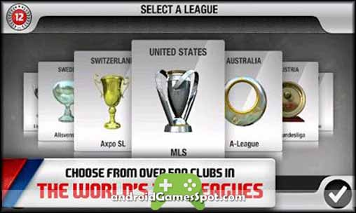 fifa-12-free-download-latest-version