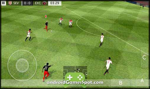 first-touch-soccer-2015-free-apk-download-mod