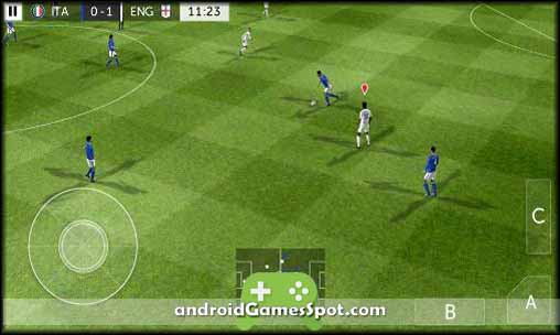 first-touch-soccer-2015-game-apk-free-download-for-samsung-s5