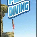 flip-diving-mod-apk-free-download