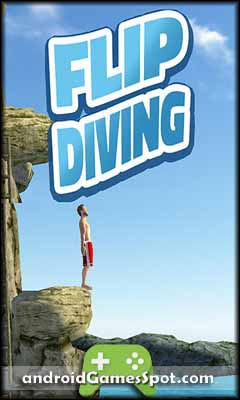 flip-diving-mod-apk-free-download