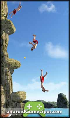 flip-diving-mod-free-apk-download