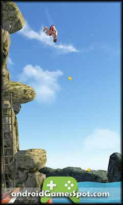 flip-diving-mod-game-apk-free-download