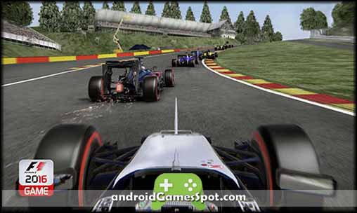 formula-1-2016-game-apk-free-download