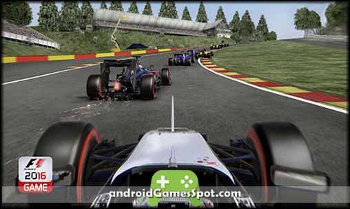 formula-1-2016-game-apk-free-download