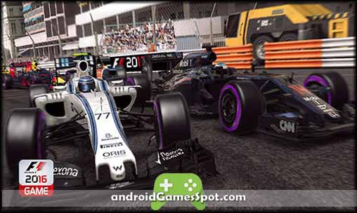 formula-1-2016-game-free-apk-download