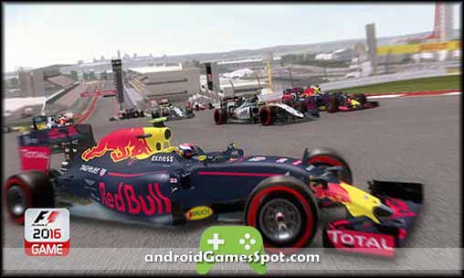 formula-1-2016-game-free-download