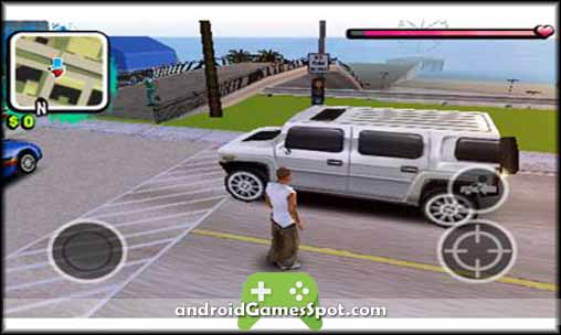 gangstar-west-coast-hustle-free-apk-download-mod