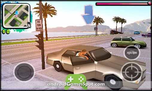 gangstar-west-coast-hustle-game-apk-free-download-for-samsung-s5