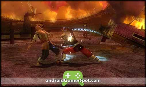 jade-empire-special-edition-apk-free-download