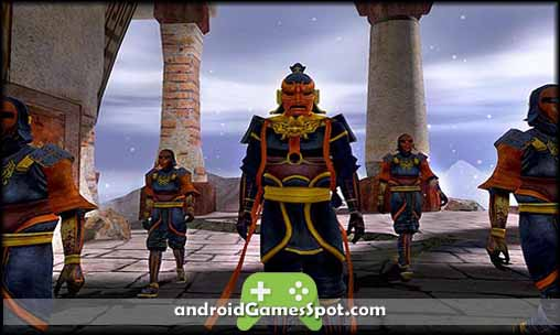 jade-empire-special-edition-free-download
