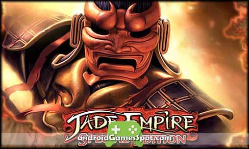 Jade Empire Special Edition APK Free Download