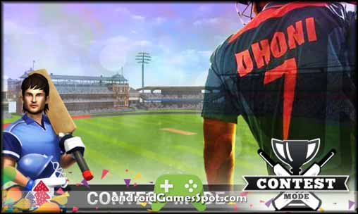 ms-dhoni-the-untold-story-game-apk-free-download