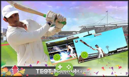 ms-dhoni-the-untold-story-game-free-apk-download
