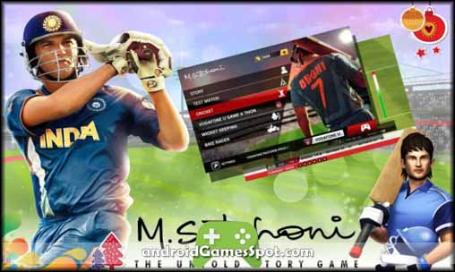 ms-dhoni-the-untold-story-game-free-download