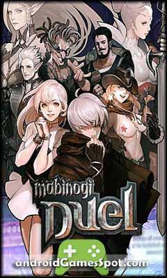 mabinogi-duel-vggoo-apk-free-download