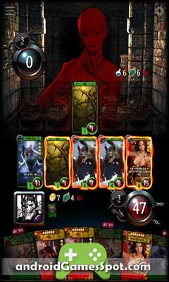 mabinogi-duel-vggoo-free-download-latest-version