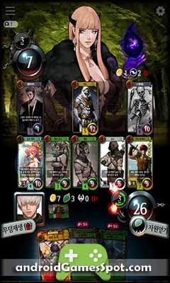 mabinogi-duel-vggoo-game-apk-free-download-for-samsung-s5