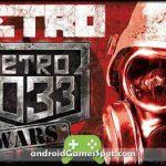 metro-2033-wars-apk-free-download