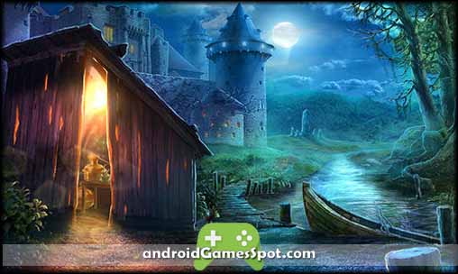 myths-whispering-marsh-apk-free-download