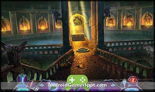 myths-whispering-marsh-free-apk-download-full