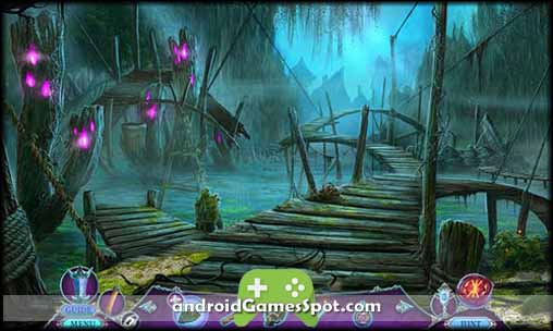 myths-whispering-marsh-game-apk-free-download-for-android