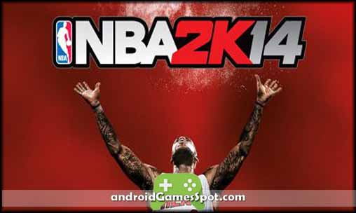 nba-2k14-apk-free-download