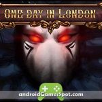 one-day-in-london-apk-free-download