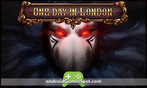One Day in London APK Free Download v1.1.1.4 [Latest Full Version ]