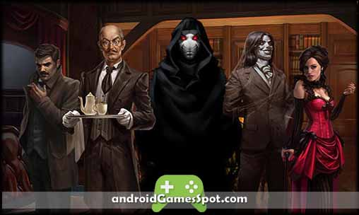one-day-in-london-free-apk-download-mod