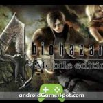 resident-evil-4-apk-free-download