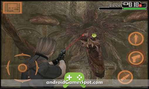 resident-evil-4-free-download-latest-version