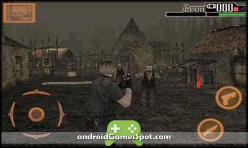 resident-evil-4-game-apk-free-download-for-samsung-s5