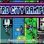 retro-city-rampage-dx-apk-free-download