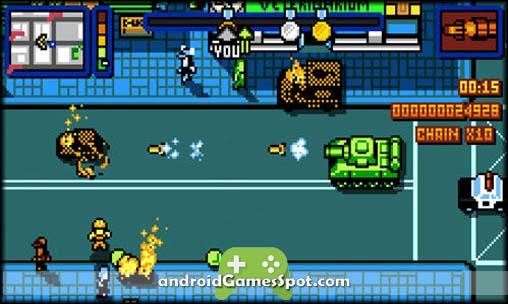 retro-city-rampage-dx-free-download-latest-version