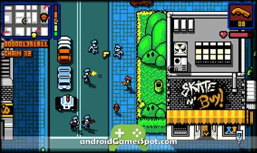 retro-city-rampage-dx-game-apk-free-download-for-samsung-s5