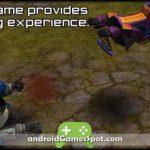 robot-battle-mod-apk-free-download