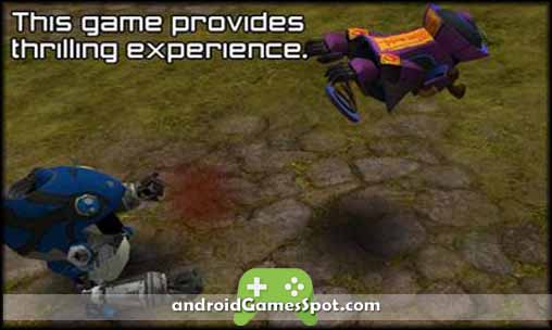 robot-battle-mod-apk-free-download